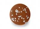 Palets d'argent - Chocolats Voisin
