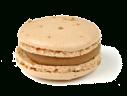 http://www.chocolat-voisin.com/upload/images/