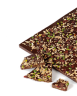 https://www.chocolat-voisin.com/upload/images/